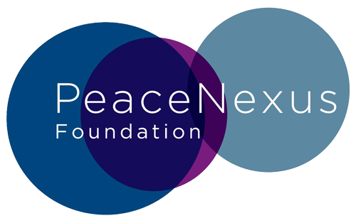 peace-nexus